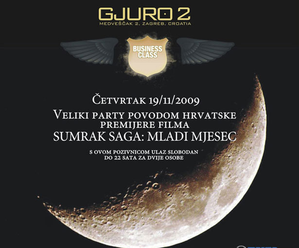 new moon party pozivnica