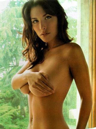 Gole. golotinja (18+) nude pictures (18+).