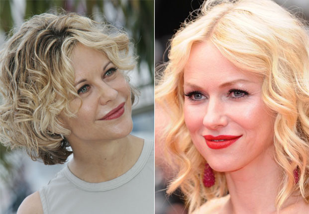 meg ryan i naomi watts, cannes 2010