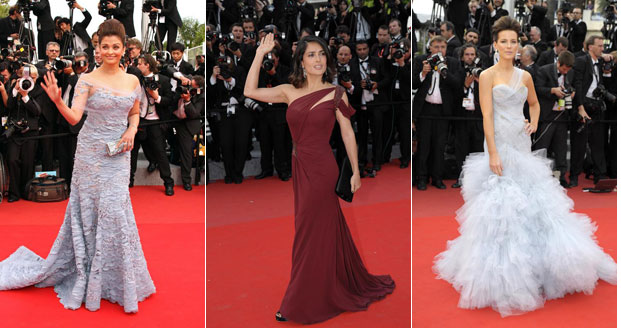 aishwarya rai, salma hayek, kate backinsale