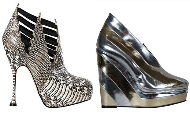 brian atwood i pierre hardy