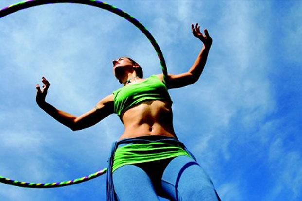 Hula hop za rekreaciju Hulahop_cijela