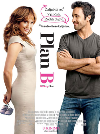 jennifer lopez, plan b