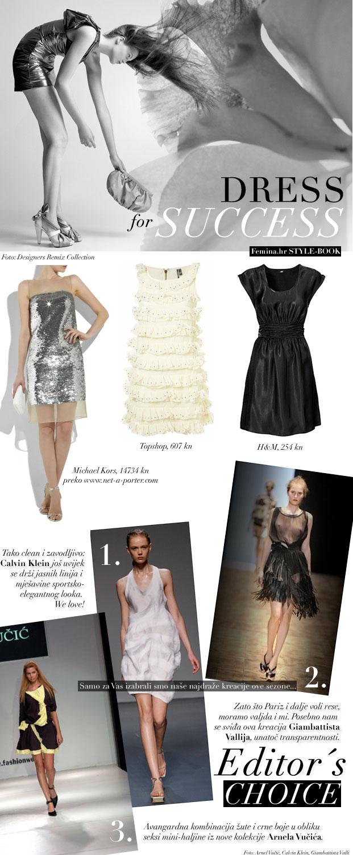 Super modna inspiracija: www.esned.com