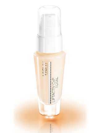 vichy serum liftactiv cxp