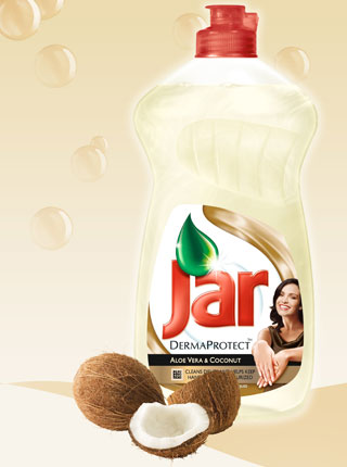 jar dermaprotect