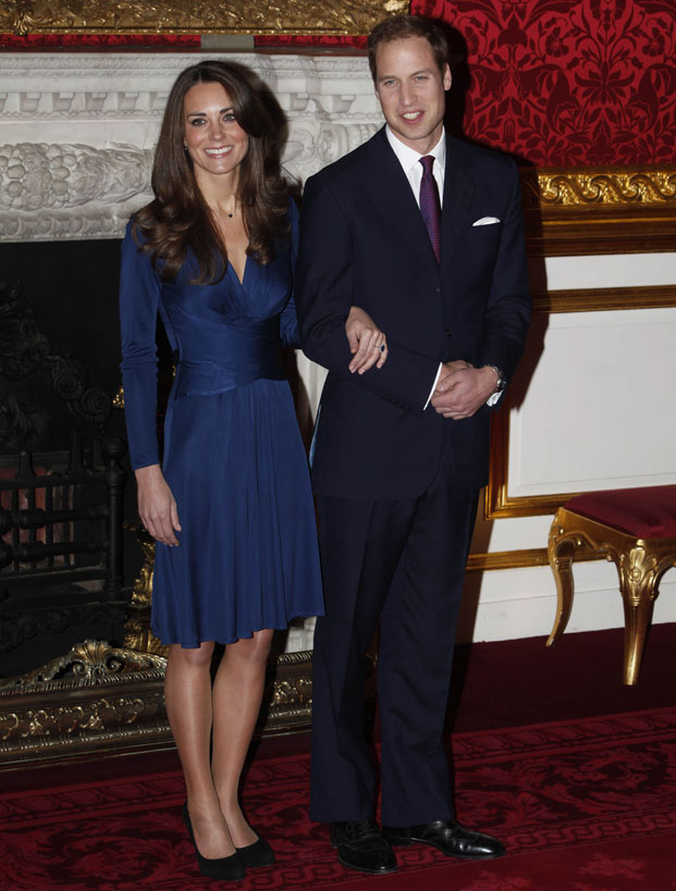 kate middleton, princ william