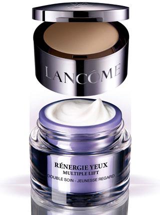 lancome renergie yeux multiple lift