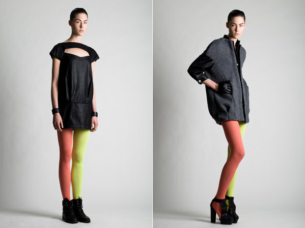 roba, to die for, fw 2011, 2012