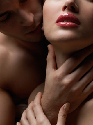 najbolje ulje za masažu seksa
