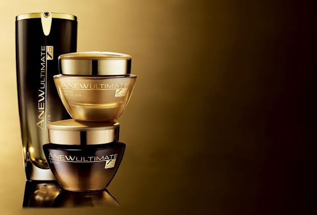 avon anew ultimate 7s