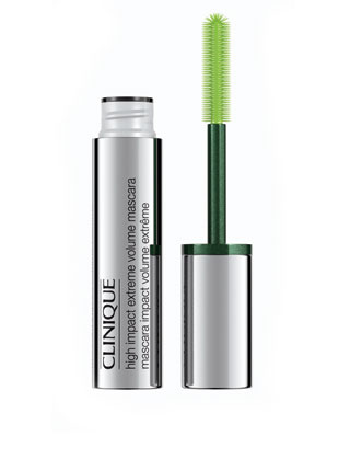 clinique high impact extreme volume