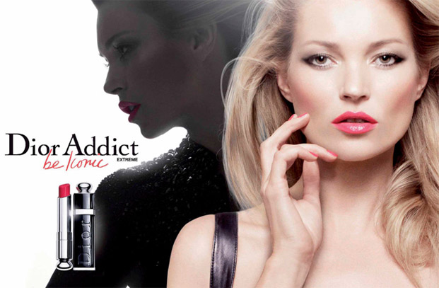 dior addict extreme kate moss
