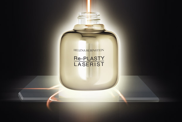 helena rubinstein re plasty laserist