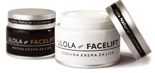ulola facelift