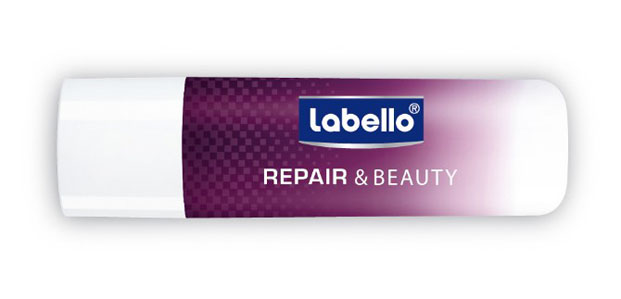 labello repair and beauty