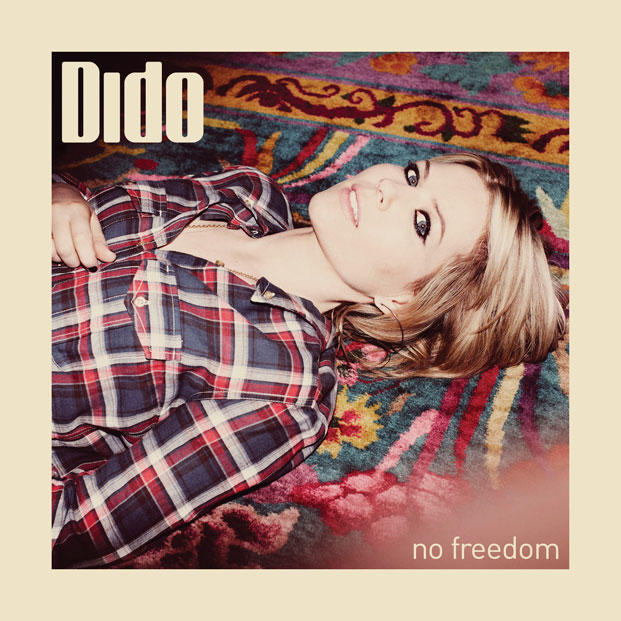 dido no freedom