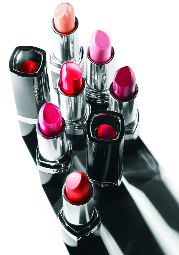 avon true color jesen 2013