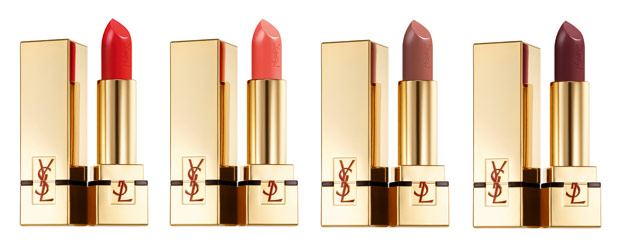 ysl electric chic