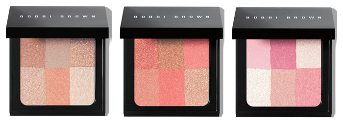 bobbi_brown_rumenila_cijela