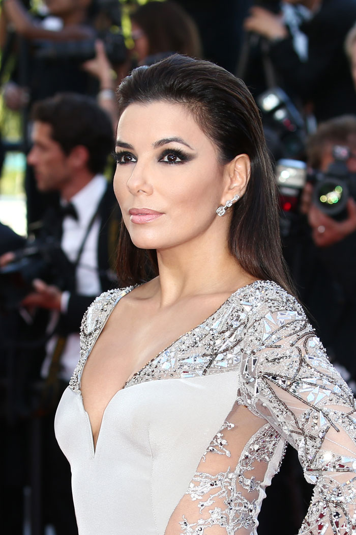 cannes 2015 beauty