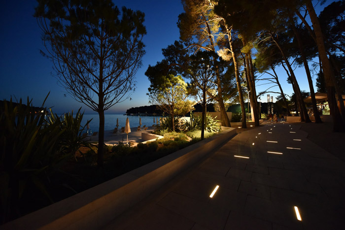 losinj darc awards