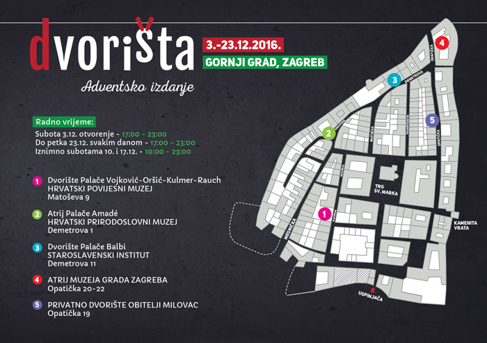 dvorista advent 2016