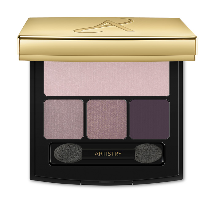 artistry signature color