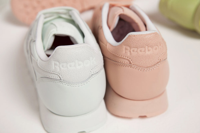 reebok classic face stockholm