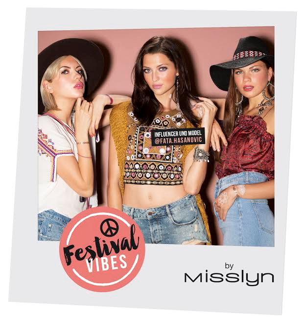 misslyn festival vibes