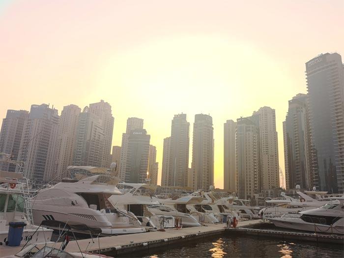 druženje u Dubaiju za iseljenike izlazi nakon što je umrla vaša supruga