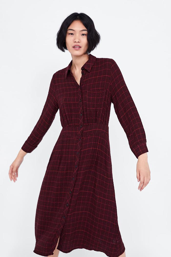Femina.hr: Najljepše casual haljine koje će obilježiti