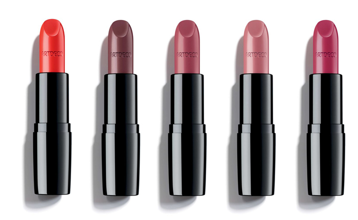 artdeco get the perfect lips