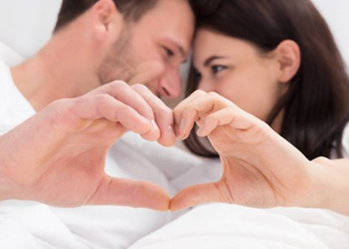 Činjenice o seksu i vezama