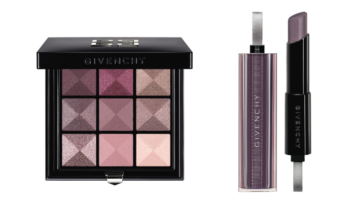 givenchy essence of shadows