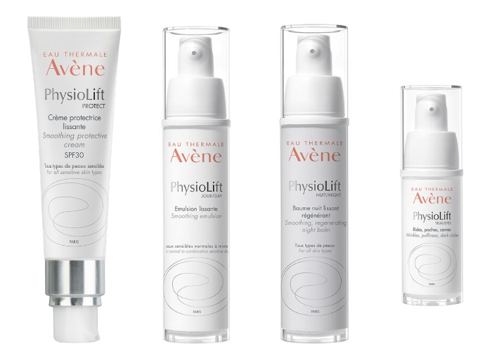 avene physiolift protect