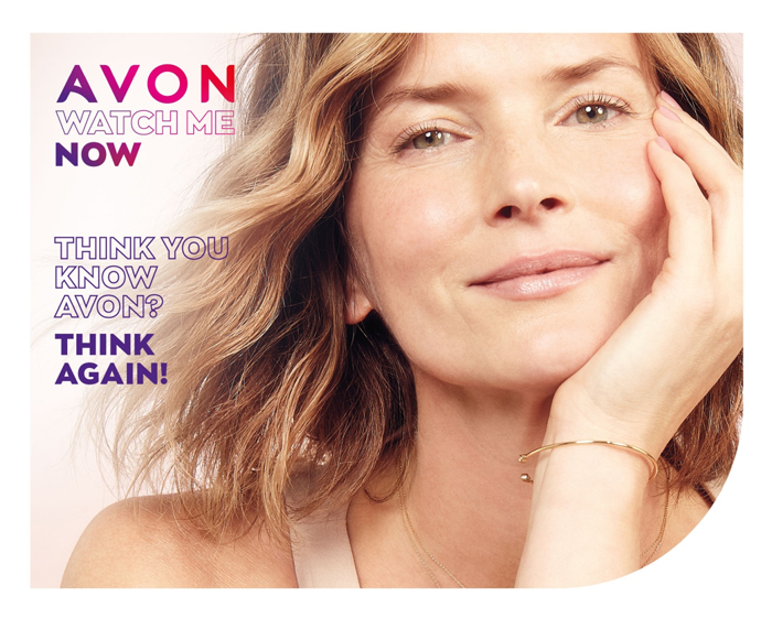 avon watch me now