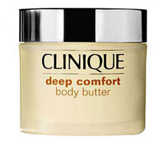 clinique_body_butter