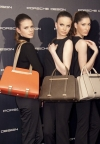 Nova it-torba: Porsche Design TwinBag