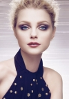 Dior make-up: jesen u ritmu jazza