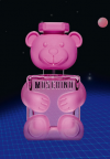 Osvojite nove hit mirise Moschino Toy 2 Bubble Gum!