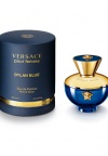 Osvojite hit mirise sezone Versace Dylan Blue pour Femme!