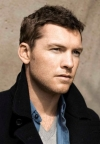 Sam Worthington: heroj novog doba