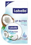 Neodoljiv: Labello Lip Butter Kokos