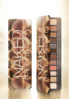 Nova NAKED Reloaded paleta redefinira neutralni make-up look