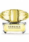Dobitnice mirisa Versace Yellow Diamond