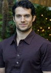 Spotlight: Superman Henry Cavill