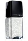 Blagdanski it-lak: Illamasqua Blizzard