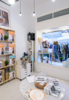 Baby Tula je definitivno najslađi pop up store u Zagrebu