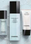 Noviteti u Chanel Hydra Beauty liniji